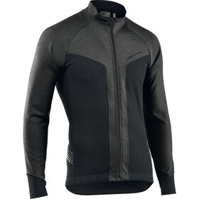 Northwave Reload Selective Protection Jacket Men black/black melange
